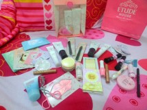 BEAUTY JOY