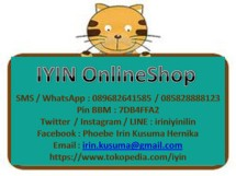 IyinShop