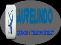 aurelindo69