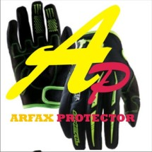 ARFAX PROTECTOR