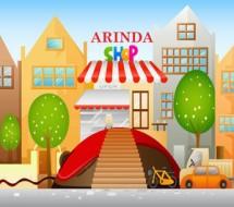 Arinda15