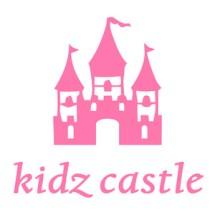 Kidz Castle
