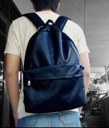 Omegabot Bag Shop