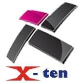 X-ten Store