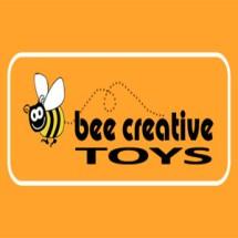 Bee Creative Toys