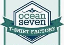Kaos Ocean Seven Distro
