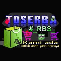 Toserba-RBS