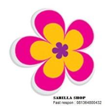 Sabilla Shop