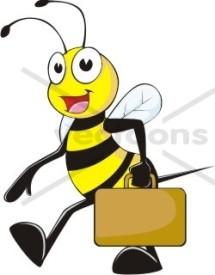 BeeShop225