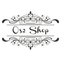 Os2 Shop