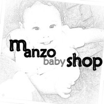 Manzo Baby Shop