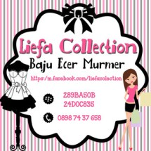 liefa collection