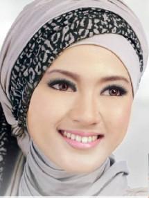 Little Zahra Jakarta