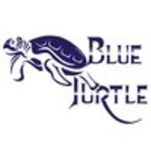 BlueTurtle Shop
