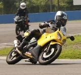 Motorbagus Moto Shop