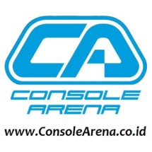 Console Arena