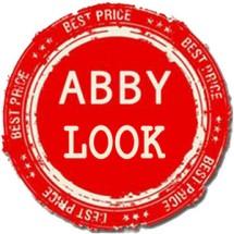 Abby Look