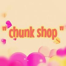 Chhunkshp