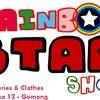 RainbowstarShop