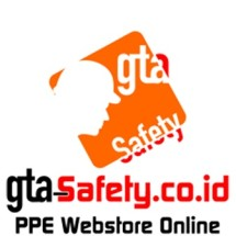 GTA-Safety