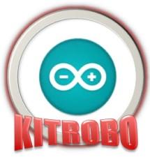 kitrobo_electronic