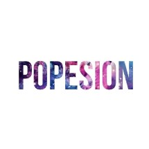 Popesion