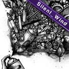 Silent_Wind