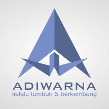 ADIWARNA CENTER