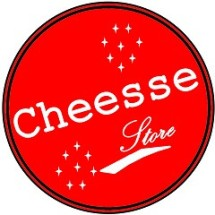 Cheessee Store