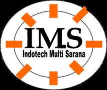 Indotech Multi Sarana