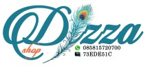 Dizza Shop