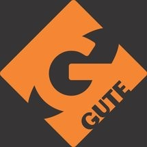 Gute Clothing