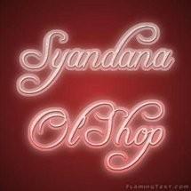 Syandana Corner