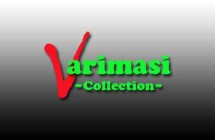Varimasi Collection