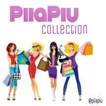 PiiaPiu Collection