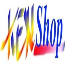 KenShop2