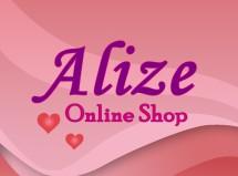 Alize Shop