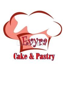 Evyra Cake & Pastry