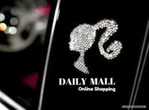 DAILY MALL