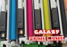 Galaxy Printer