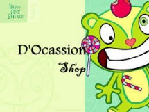 D'Occasion