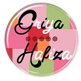 Griya Busana Hafiza