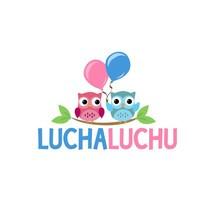 LuchaLuchu BabynKids