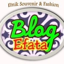 Blog Efata