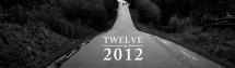 Twelvemay SHOP