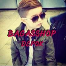 BAGASSHOP