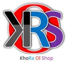 KhoRa OL Shop