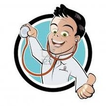 dokter hama