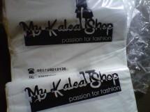 my kalea shop