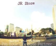 Jirim Store
